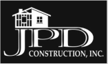 JPD CONSTRUCTION INC.