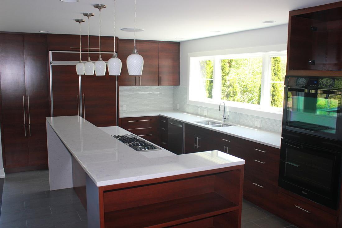 Jpd Kitchens Uk